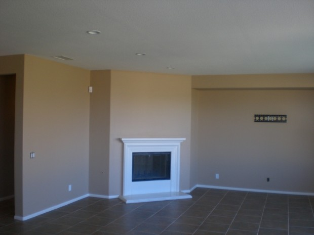 Corona Home Painting