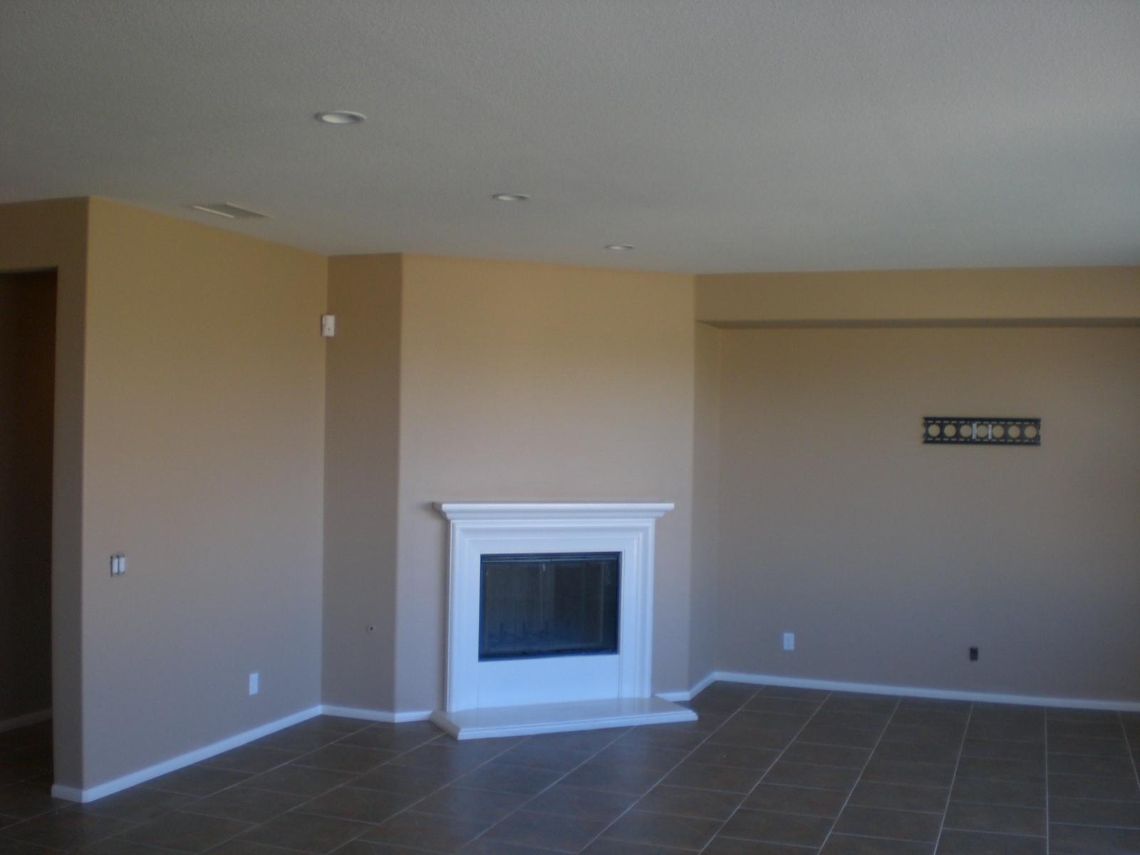 Corona Home Painting Nikolic Construction Companies