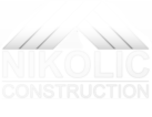 Nikolic Construction Companies